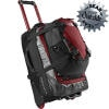 The North Face Doubletrack 21 Pack - 2750 cu in
