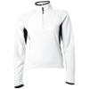 The North Face Aurora Zip-Neck Shirt - Long-Sleeve - Women's