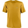 The North Face VaporWick Ruckus T-Shirt - Short-Sleeve - Men's