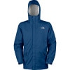 The North Face Venture Parka - Men's