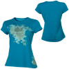 The North Face Princess T-Shirt Short-Sleeve - Women's