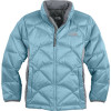 The North Face Aconcagua Down Jackets - Girls'