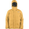 The North Face Verdi Down Jacket - Men's