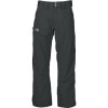 The North Face Revolution Pant - Men's