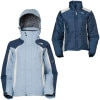 The North Face Banshee Triclimate Ski Jacket - Women's