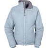 The North Face Redpoint Jacket - Women's