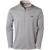 The North Face VaporWick 1/4 Zip-Matrix Light Shirt - Long-Sleeve - Men's
