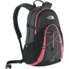 The North Face Jemma Backpack - Women's - 1500cu in