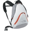 The North Face Pandora Classic Backpack - Women's - 730cu in