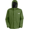 Resolve Jacket - Men's