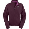 The North Face Windwall 1 Fleece Jacket - Women's