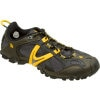 The North Face Padda Amphibious Shoe - Men's