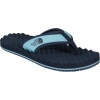 The North Face Base Camp Sandal - Women's