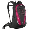 The North Face Ray 20 Backpack - Women's - 1200cu in