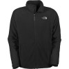 Khumbu Fleece Jacket - Men's