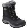 The North Face McMurdo Boot - Women's