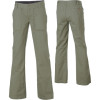 The North Face Precita Pant - Women's