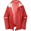 The North Face Lotus Triclimate Jacket - Women's