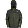 The North Face Free Thinker II Jacket - Men's
