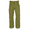 The North Face Freedom Pant - Men's