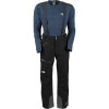 Mountain Pant - Men's