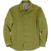 The North Face Syncline Shirt - Long-Sleeve - Men's