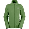 The North Face Pumori Jacket - Women's