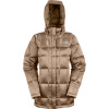 The North Face Transit Down Jacket - Women's