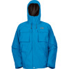 The North Face Decagon Jacket - Men's