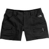 The North Face Paramount Moraine Short - Women's