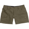 Paramount Moraine Short - Women's