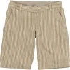 The North Face Mendocino Stripe Short - Women's