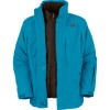 The North Face Obsidian Triclimate Jacket - Men's
