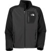 The North Face Apex Mckinley Softshell Jacket - Men's
