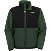 Denali Wind Pro Fleece Jacket - Men's