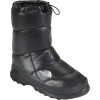 The North Face Nuptse Bootie III - Men's