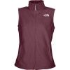 The North Face Khumbu Fleece Vest - Women's