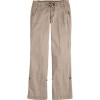 The North Face Noble Stretch Rollup Pant - Women's