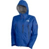 The North Face Meru Paclite Jacket - Men's
