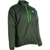 The North Face Zephyrus Insulated Pullover - Men's