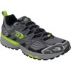 The North Face Single-Track Trail Running Shoe - Men's