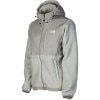 Denali Hooded Fleece Jacket - Women's