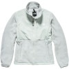 The North Face Denali Fleece Jacket - Women's