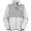 Denali Fleece Jacket - Women's
