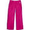 Glacier Fleece Pant - Girls'