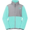 Denali Fleece Jacket - Girls'