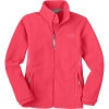 Khumbu Fleece Jacket - Girls'