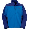 Apex Bionic Softshell Jacket - Men's