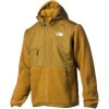 Denali Hooded Fleece Jacket - Men's