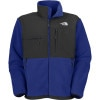 Denali Fleece Jacket - Men's